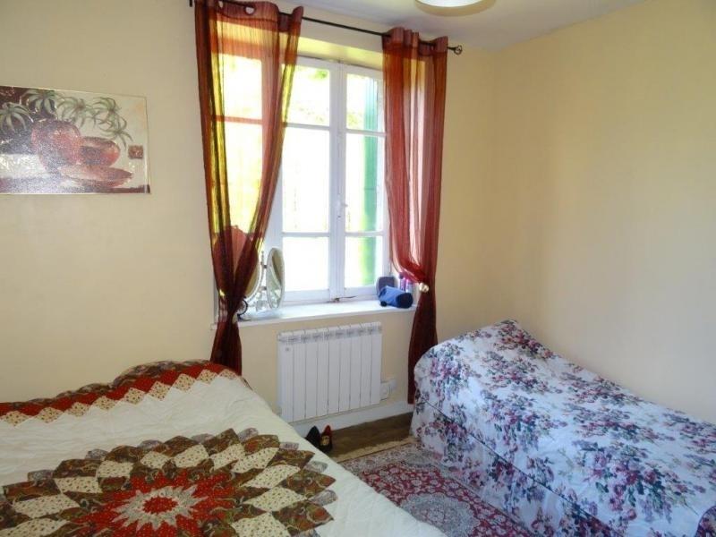 Vente maison / villa Plourac h 64200€ - Photo 5