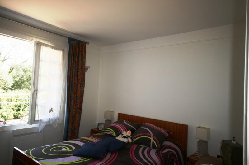 Vente maison / villa Meschers sur gironde 199500€ - Photo 6