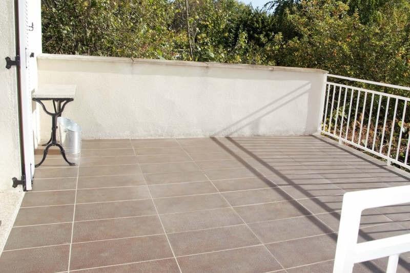 Rental house / villa Limoges 1200€ CC - Picture 2