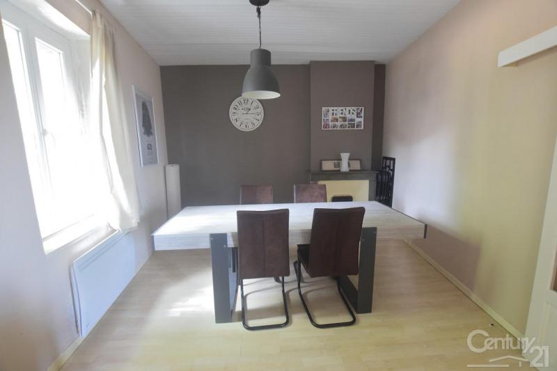Sale house / villa Grigny 146000€ - Picture 6