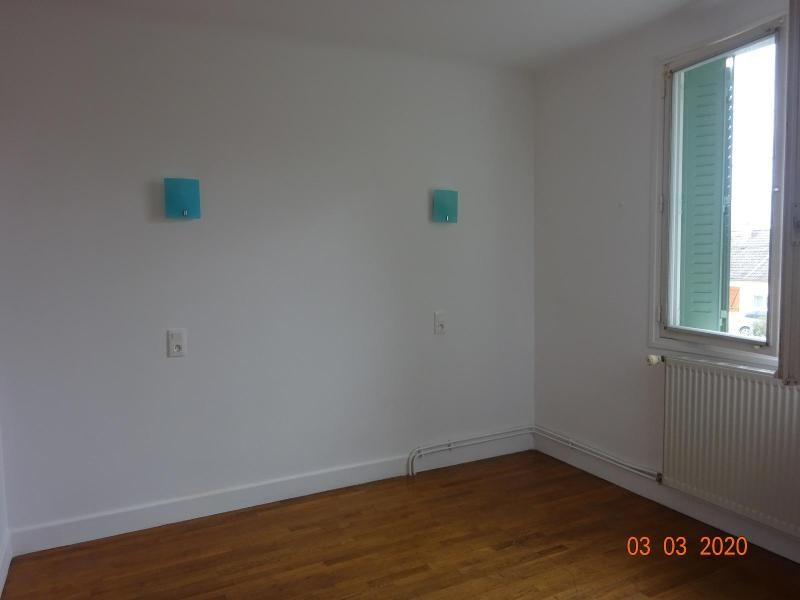 Verhuren  huis Vendat 750€ CC - Foto 5