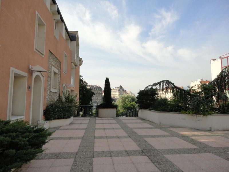 Location appartement Grenoble 865€ CC - Photo 5