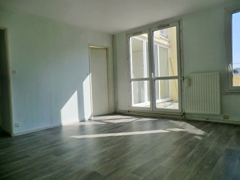Vente appartement Tourcoing 93 000€ - Photo 10