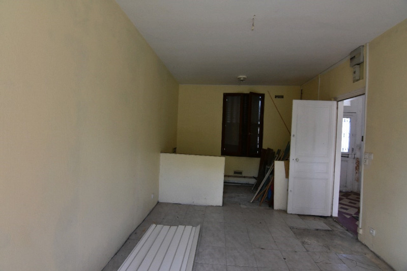Investment property building Cires les mello 269 000€ - Picture 6