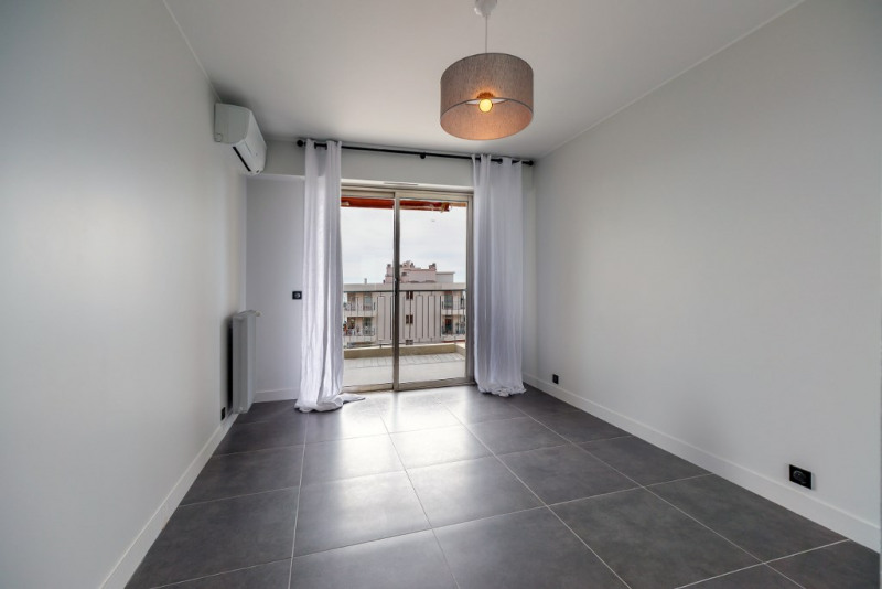Vente appartement Nice 410 000€ - Photo 12