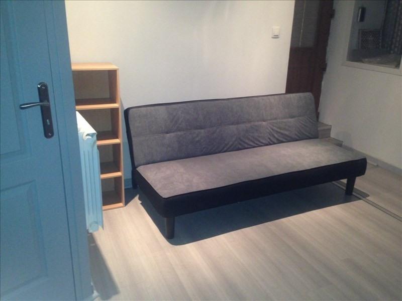 Affitto appartamento Vienne 247€ CC - Fotografia 2