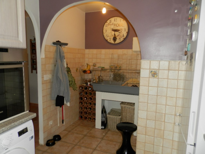Sale apartment Chilly mazarin 145 000€ - Picture 3