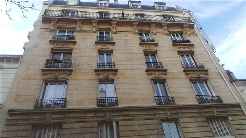 Vente appartement Saint mande 599 000€ - Photo 9