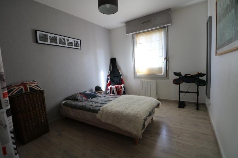 Sale apartment Bonneville 235000€ - Picture 4