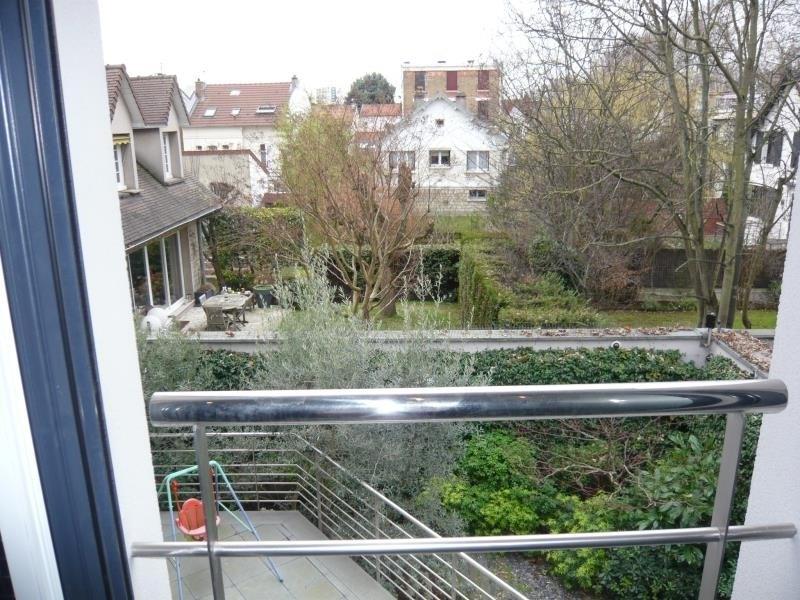Vente de prestige maison / villa Bagneux 1580000€ - Photo 16