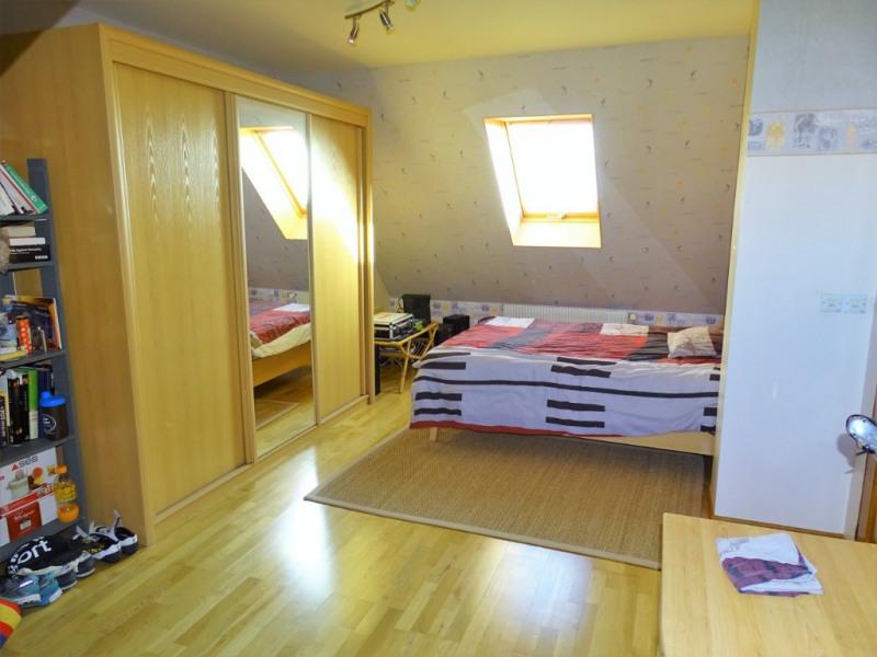 Vente maison / villa Chartres 262000€ - Photo 6