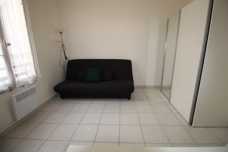 Location appartement Nice 460€ CC - Photo 5