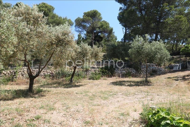 Vente de prestige maison / villa Pelissanne 577500€ - Photo 4