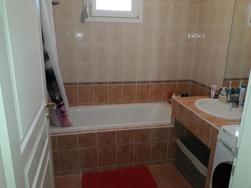 Location appartement Erstein 668€ CC - Photo 8