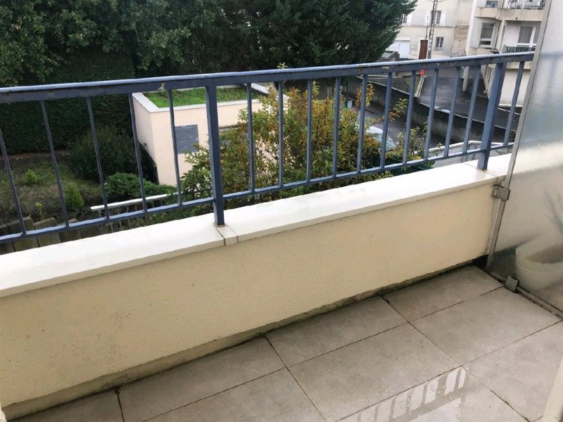 Vente appartement Taverny 246 280€ - Photo 7