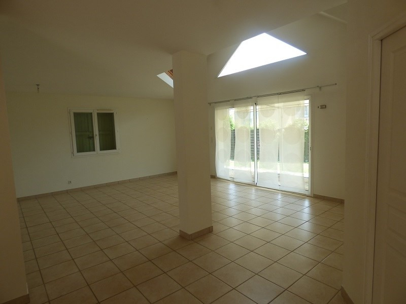 Rental house / villa Chambery 1 390€ CC - Picture 6