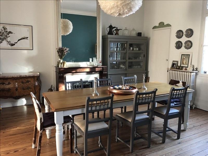 Deluxe sale house / villa Bordeaux 1395000€ - Picture 2
