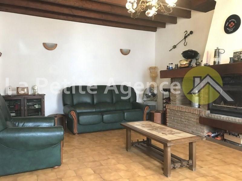 Vente maison / villa Courrieres 158900€ - Photo 3