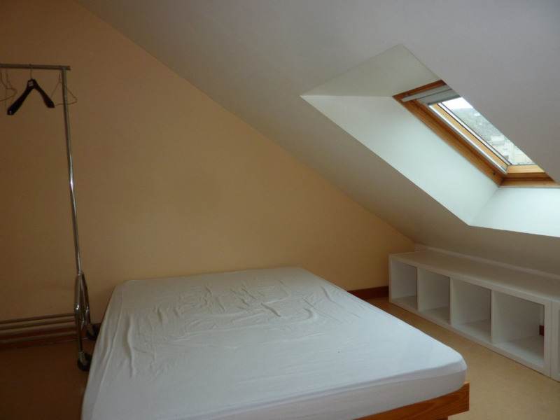 Sale apartment Pornichet 147680€ - Picture 3