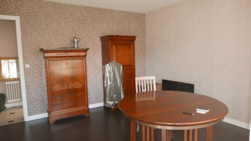 Sale apartment Annecy 265000€ - Picture 7