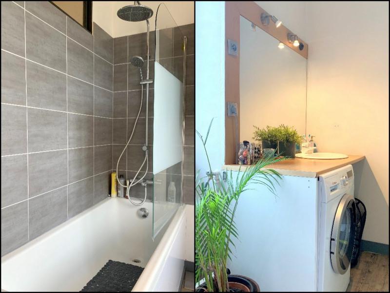 Sale apartment Brest 165000€ - Picture 7