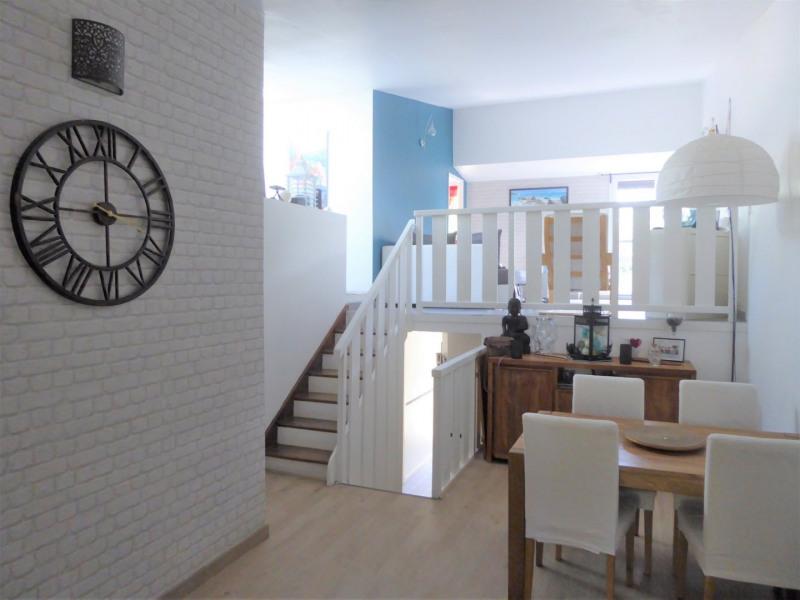 Sale house / villa Lisses 245000€ - Picture 3