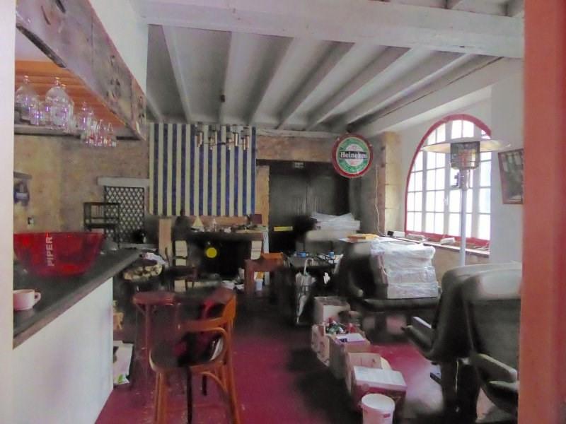 Sale building Thenon 187250€ - Picture 6