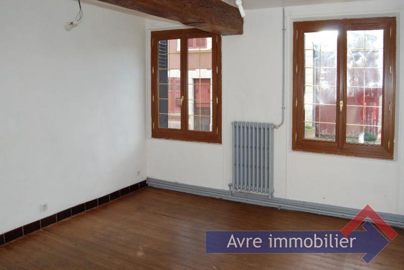 Rental house / villa Tillieres sur avre 675€ CC - Picture 5
