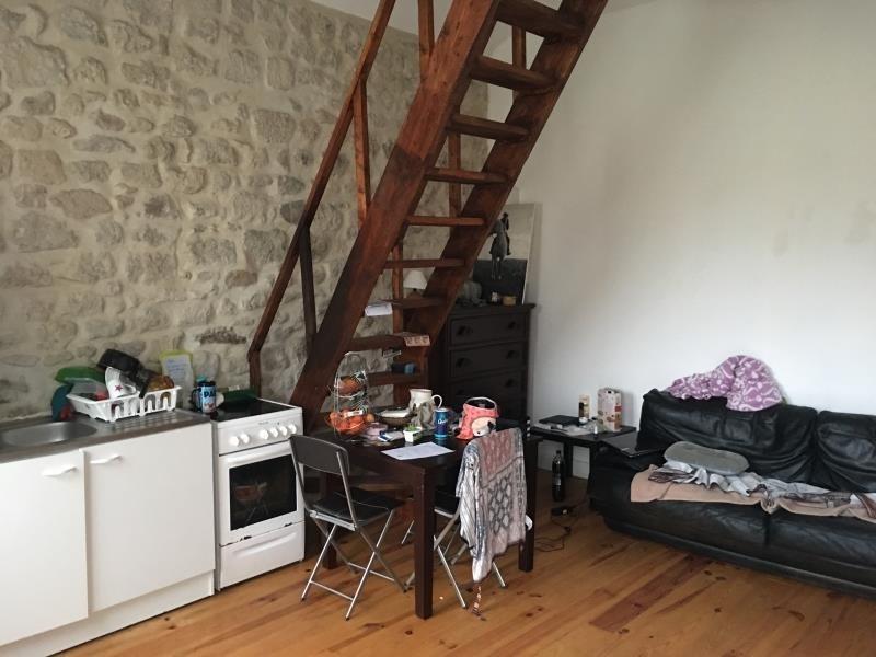 Продажa дом L isle adam 138000€ - Фото 3