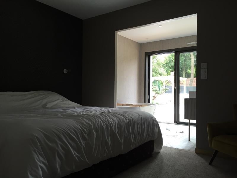 Vente maison / villa Longeville sur mer 436800€ - Photo 6