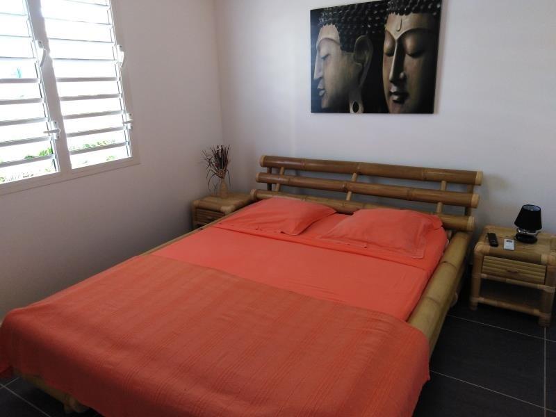 Vente de prestige maison / villa St francois 680160€ - Photo 8