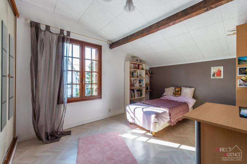 Vente maison / villa Noisy le grand 430000€ - Photo 5