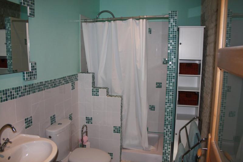 Vente maison / villa Prisse la charriere 420000€ - Photo 7