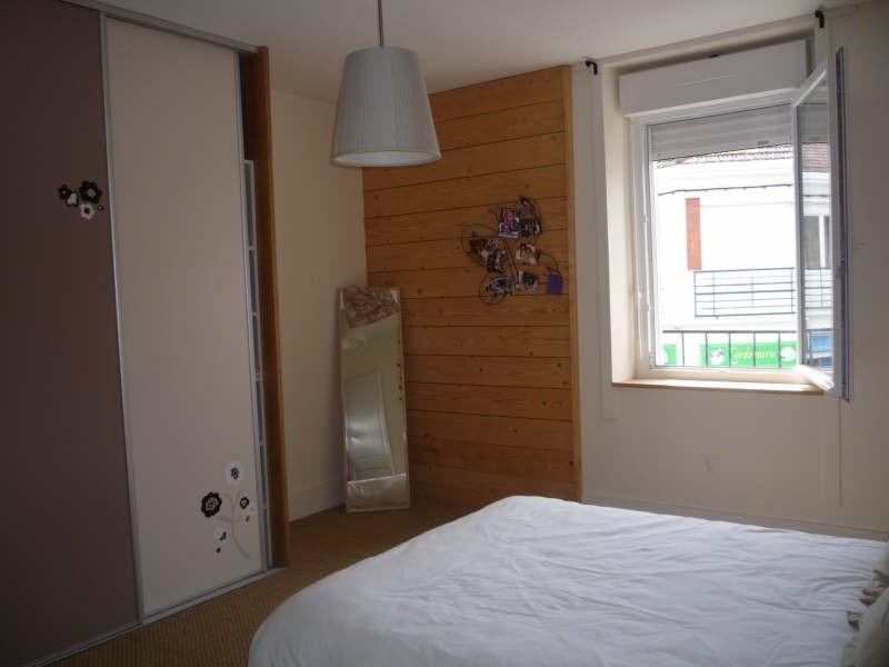 Sale apartment St brevin les pins 185500€ - Picture 4
