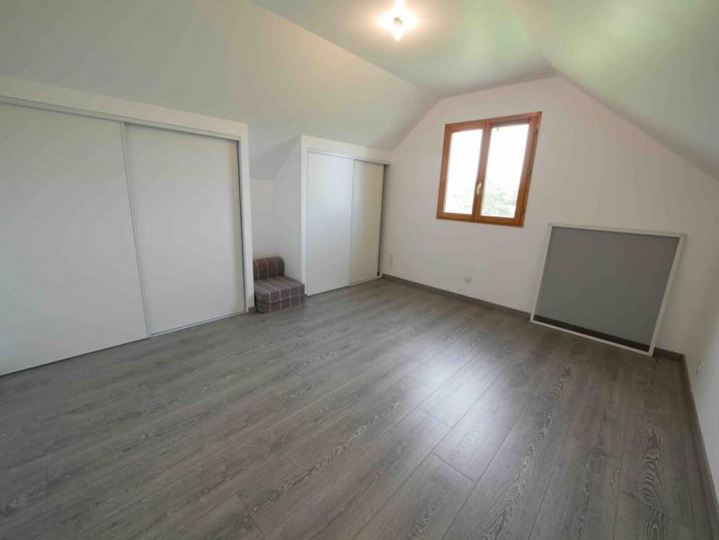 Sale house / villa Tarbes 215000€ - Picture 5