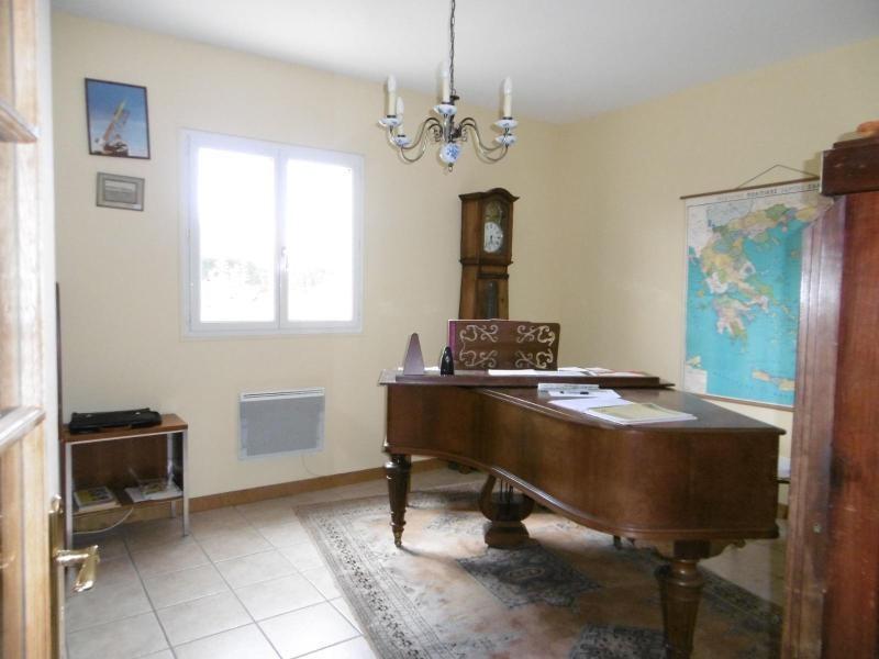 Vente maison / villa St priest bramefant 190800€ - Photo 3