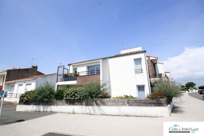 Vente appartement Chateau d'olonne 249000€ - Photo 8