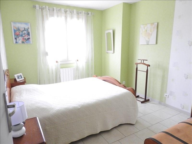 Sale house / villa Village proche chatillon 175000€ - Picture 6