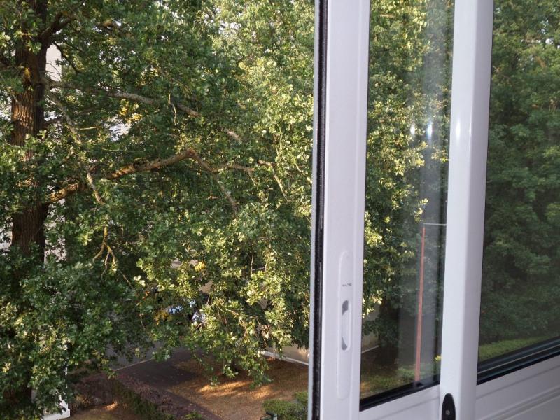 Vente appartement La celle st cloud 510000€ - Photo 5