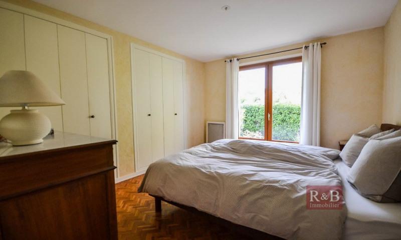 Sale house / villa Les clayes sous bois 498000€ - Picture 8