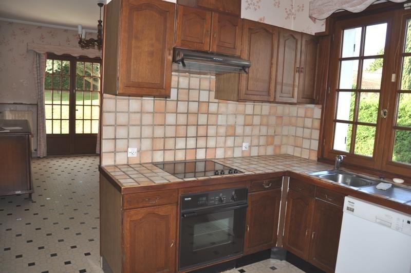 Sale house / villa Pommiers 445000€ - Picture 9