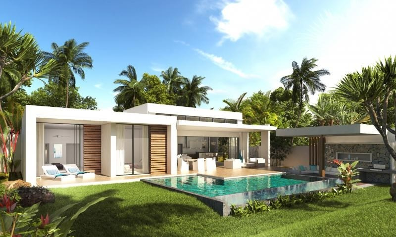 Sale house / villa Haute rive 1260000€ - Picture 2