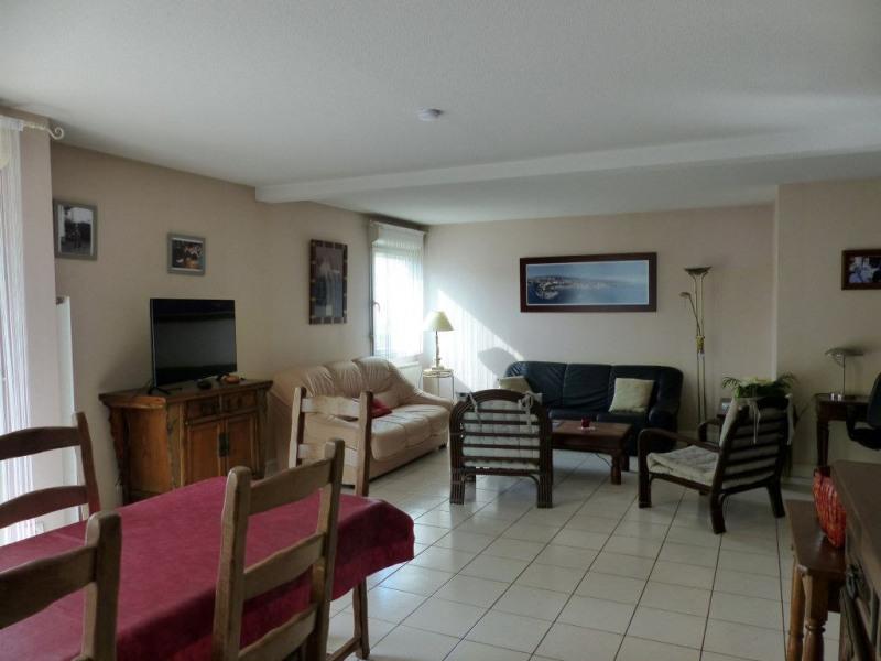 Vente appartement Capbreton 464000€ - Photo 6