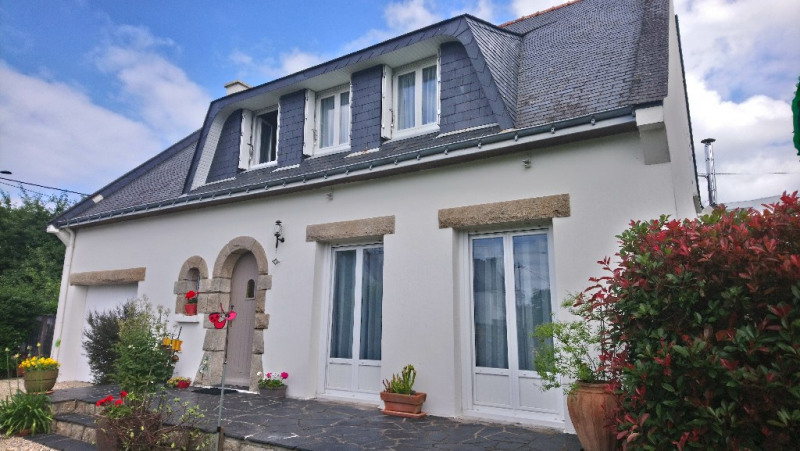 Vente maison / villa Sene 405600€ - Photo 3