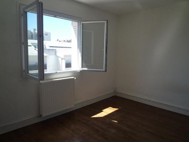 Rental apartment Villeurbanne 839€ CC - Picture 8