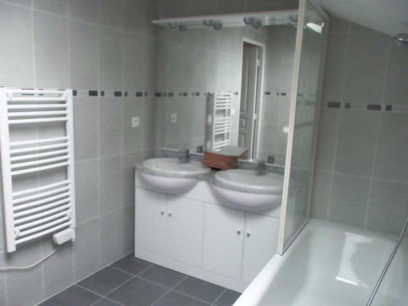 Location appartement Anglet 820€ CC - Photo 4