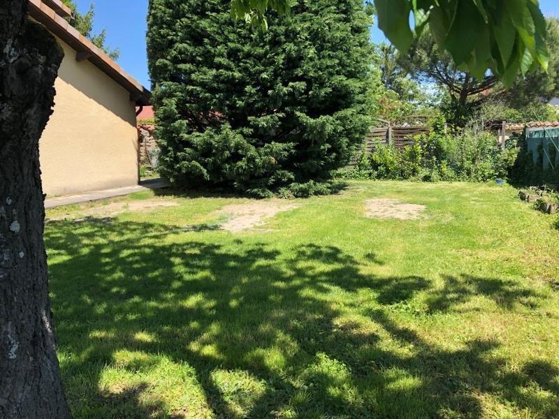 Vente maison / villa Septeme 292000€ - Photo 16