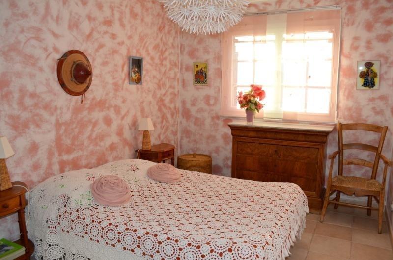 Vente maison / villa Montfavet 259000€ - Photo 10