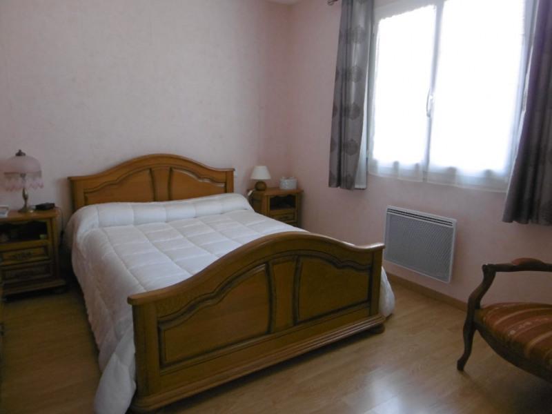 Sale house / villa Olonne sur mer 357500€ - Picture 4