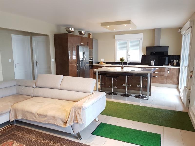 Sale house / villa Saulcy sur meurthe 169900€ - Picture 4